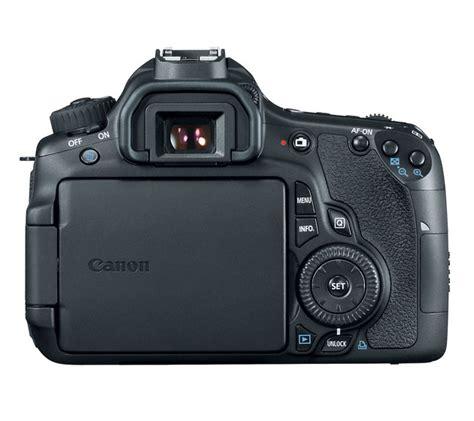 Canon 60d Lensa 18 135mm canon eos 60d w 18 135mm lens 4460b004 media