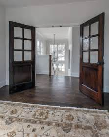 bedroom antique french doors traditional bedroom nashville by marcelle guilbeau