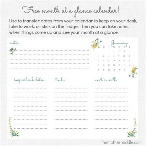 printable january quiz 17 best images about fun printables on pinterest free