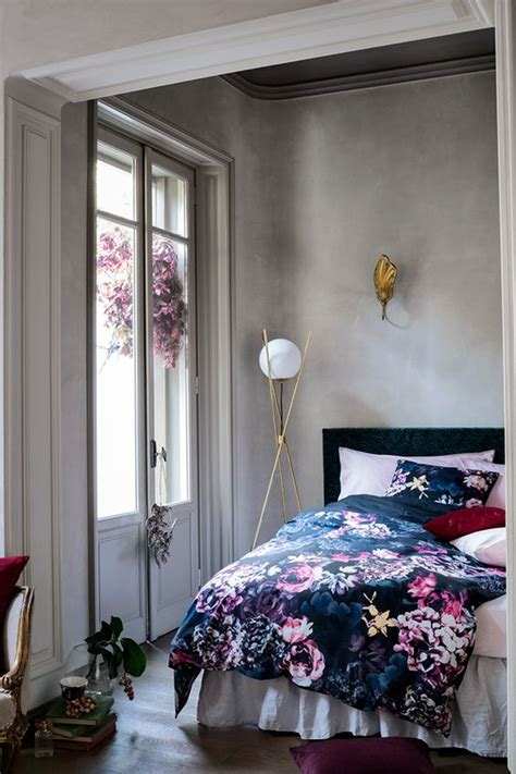 navy blue and pink bedding pink and navy bedding roryu0027s navy blue and lilac