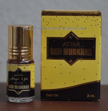 Minyak Wangi Kasturi Al Rehab perfume attar al alwani attar oud mubkhar