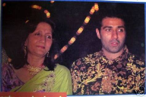 bobby deol family, childhood photos | celebrity family wiki