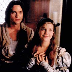 film romance prince ever after such a sweet movie danielle is about one of
