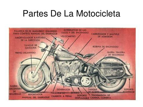 sorteo liverpool y de postre una moto y de postre una moto y de postre una moto motocicleta