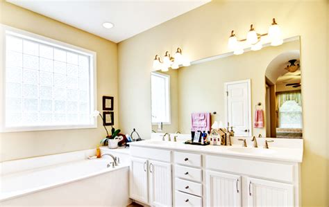 organize your bathroom how to organize your bathroom