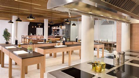 escuela de cocina 8480169133 mimo san sebasti 225 n escuela de cocina en el hotel maria cristina san sebasti 225 n