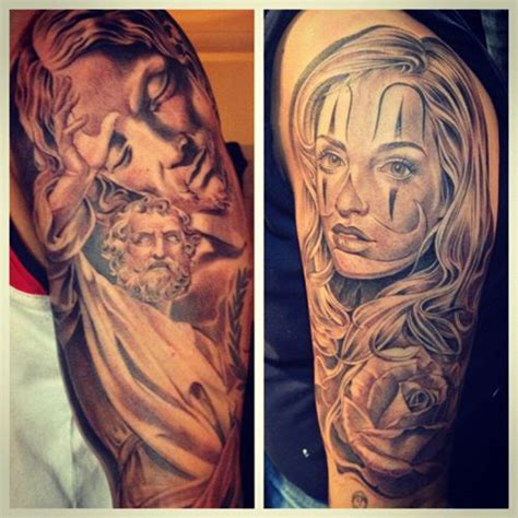jose lopez tattoo jose tattoos jose tattoos jose