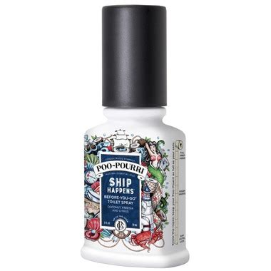 poo pourri before you go bathroom spray buy poo pourri ship happens before you go bathroom spray