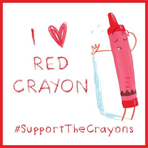 the day the crayons 17 best images about book the day the crayons quit on