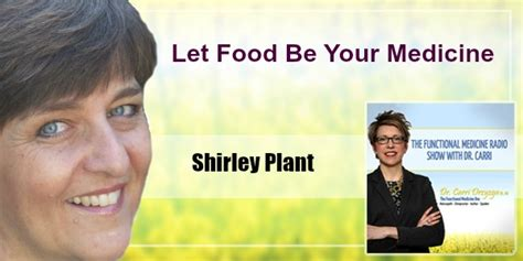 let food be your medicine cookbook how to prevent or disease books let food be your medicine with shirley plant the
