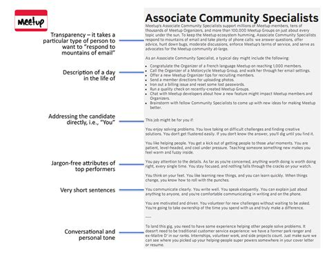 Resume Samples For Retail Jobs by Job Descriptions That Win 3 Outstanding Examples