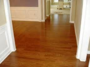 photos decorative transition two different wood floors