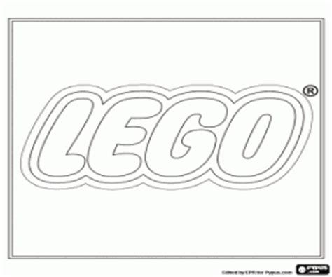 lego logo coloring page lego coloring pages printable games