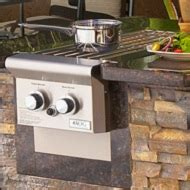 outdoor kitchen stainless doors and drawers buy high grade stainless steel outdoor kitchen doors and