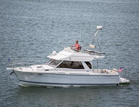 cutwater boats for sale in california cutwater boats for sale in long beach california