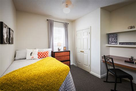 1 bedroom apartments carrollton ga carrollton crossing rentals carrollton ga apartments com