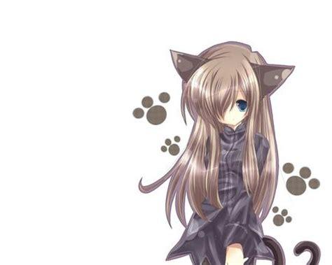 creepypasta x half cat!reader by superpsycholoverr on