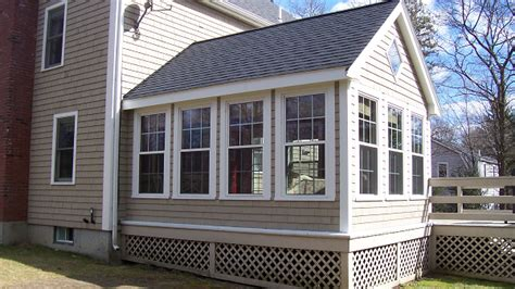 loan for house addition home additions rockland ny window door outlet