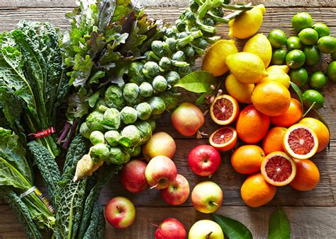 5 fruits and veggies not to eat the easiest ways to get 5 a day the daily crisp