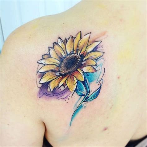 watercolor zia tattoo 1000 ideas about watercolor tattoos on
