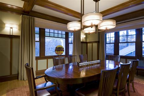 craftsman home interior design home design craftsman bungalow style homes interior cottage 187 creativity and innovation of home
