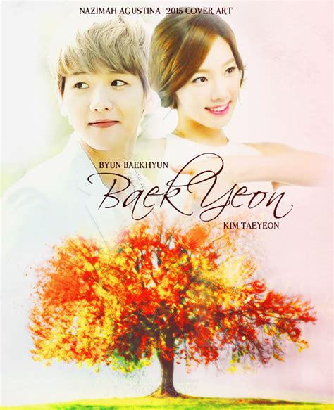 cara edit foto untuk cover fanfiction tutorial stock how to make easy fanfiction cover using