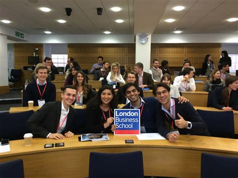 Can Ba Student Do Mba by Affordable Mba Programmes In The Uk