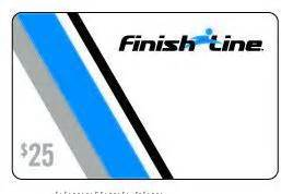 Finish Line Gift Cards - arby s custom branded 10 00 dining gift card china wholesale arby s custom branded