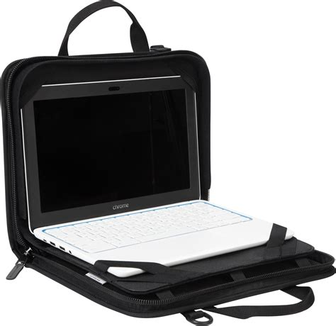 rugged chromebook 13 3 quot rugged work in chromebook tkc006 black briefcases targus