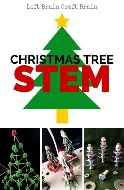 christmas tree stumper math 17 solution 289 best images about science experiments for on science experiment for