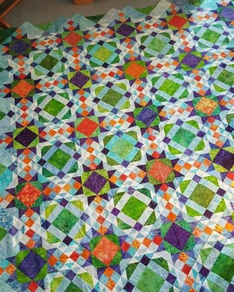 17 best images about quilts by you from designs on