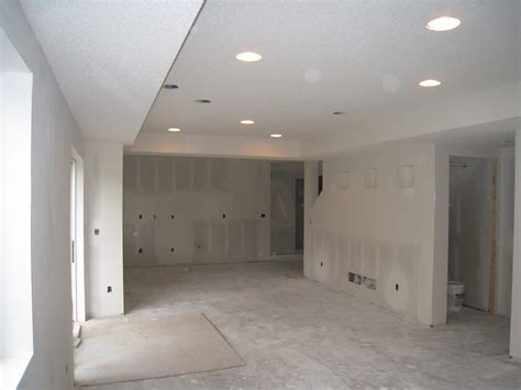 drywall in basement drywall repair drywall repair minneapolis