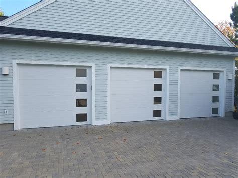 Garage Door Repair Nashua Nh 22 Garage Door Repair Nashua Nh Decor23
