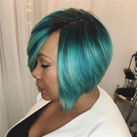 American Bob Hairstyles by 35 Weave Hairstyles You Can Easily Copy