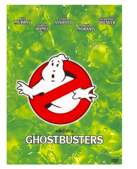 Walmart Xbox 360 100 Dollar Gift Card - ghostbusters dvd movie only 1 99 free shipping great stocking stuffer