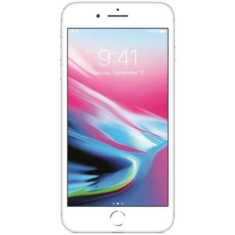 Iphone 8 256 Gb Silver Silver 256 New Original buy apple iphone 8 plus 256gb silver in dubai uae apple