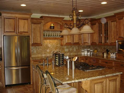 damaged kitchen cabinets for sale used wood kitchen cabinets in knoxville tn for sale 100