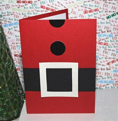 Schöne Weihnachtskarten Basteln 3711 by 1001 Sch 246 Ne Weihnachtskarten Selber Basteln