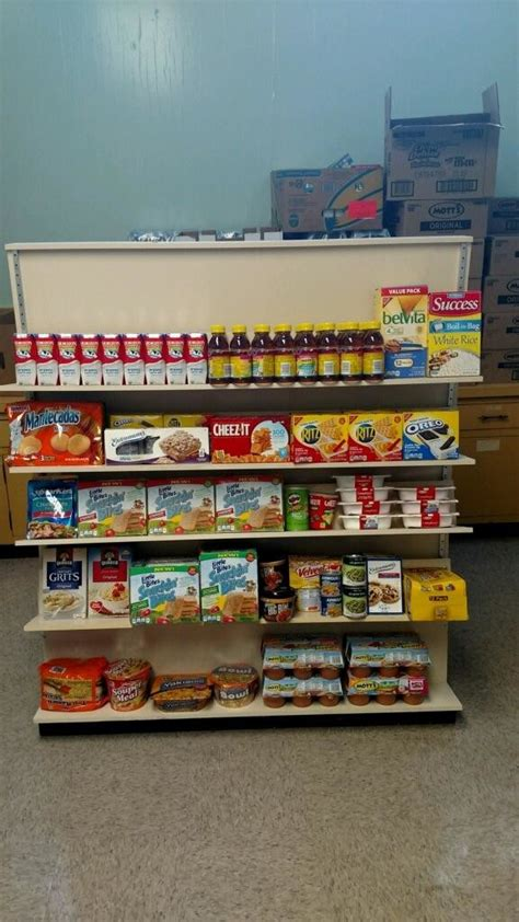 Food Pantry Indianapolis by Food Pantries Open Today In Indianapolis Interior Design