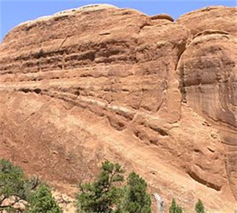 cross bedding definition sedimentary rocks definition types exles study com