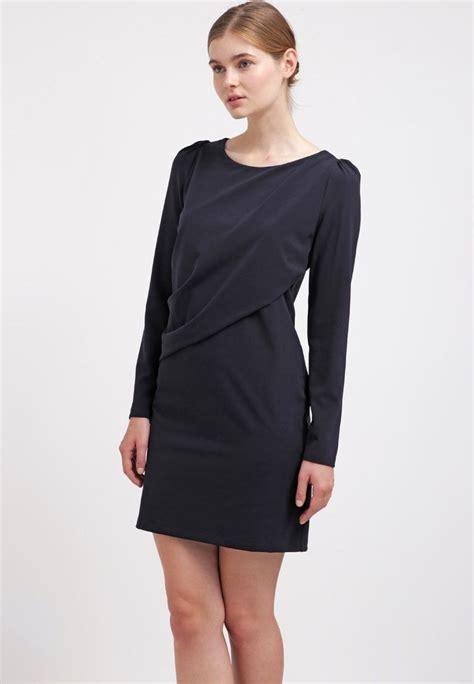 fantastisch winterkleid elegant stylish abendkleid
