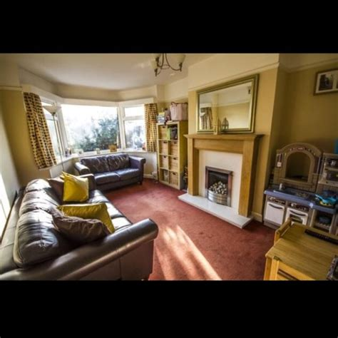 Redecorating Living Room Redecorating Living Room