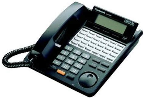 Telephone Kx T7433 panasonic phones panasonic telephones panasonic