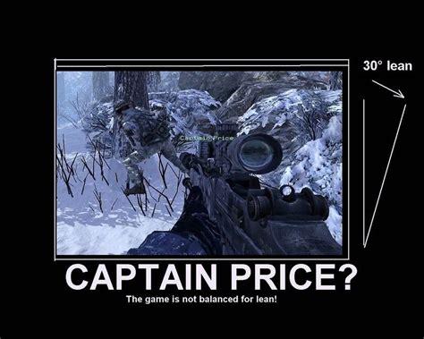 Meme Warfare - not balanced for lean know your meme