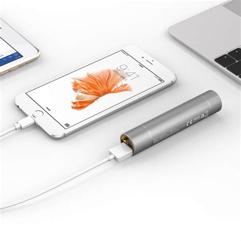 orico mini 2600mah power bank s1 v1