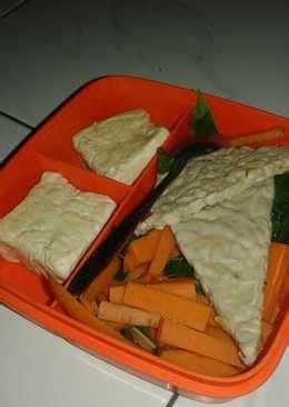 resep tahu rebus enak  sederhana cookpad