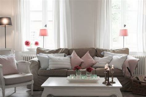 romantisches wohnzimmer romantisches wohnzimmer