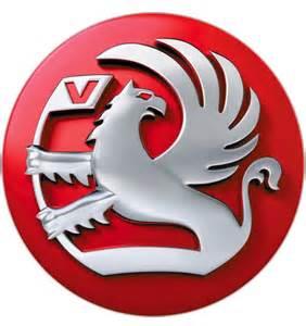 Vauxhall Brand Logo Symbols Of Cars Quot Vauxhall Quot Adavenautomodified