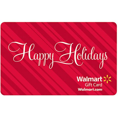Send A Walmart Gift Card - how to send a walmart gift card photo 1 gift cards