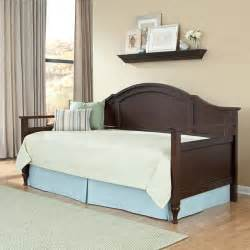 Diy Daybed With Pop Up Trundle Cool Daybeds With Pop Up Trundle Sofa Bed At The Same Time